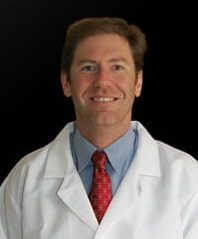 Dr. Myers