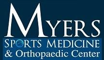 MSMOC Logo