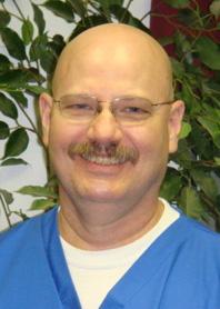 Michael Mcgrane